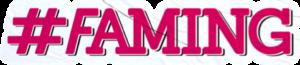 faming-logo